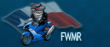 Fort Worth Motorcycle Riders
